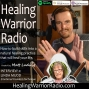 Artwork for Interview: Healing Psoriasis through Emotional Freedom Technique (EFT) with Linda Mudd