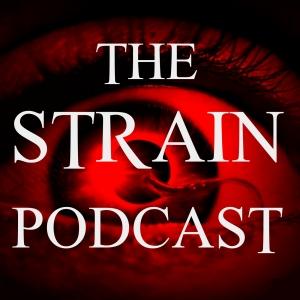 Strain Podcast