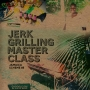 Artwork for Uncle Weed's Jamaica Scheme 8: Jerk Grilling Master Class
