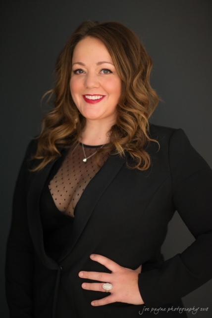 Jill Donovan