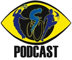 Podcast 37: Round Table Discussion with listeners Chris Jones, Gary O'Brien, and Ryan Barnett
