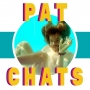 Artwork for Pat Chats - 009