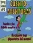 Artwork for #2 Juanito y los frijoles magicos, o ¡La planta mas gigantesca del mundo!