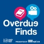 Artwork for 51 2nd Annual Overdue Finds March Madness Preview