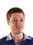 Artwork for 0124 - Mathieu Szablowski - Visual Studio Scrum 1.0