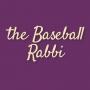 Artwork for (6) Superteams: Does Baseball Have a Parity Problem?