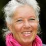 Artwork for #101 - At lytte til tænderne - Specialist i tandsundhed, Dorte Bredgaard- Lyden af et bedre liv