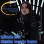 Artwork for Episode 138: Regular Joes Go Rogue