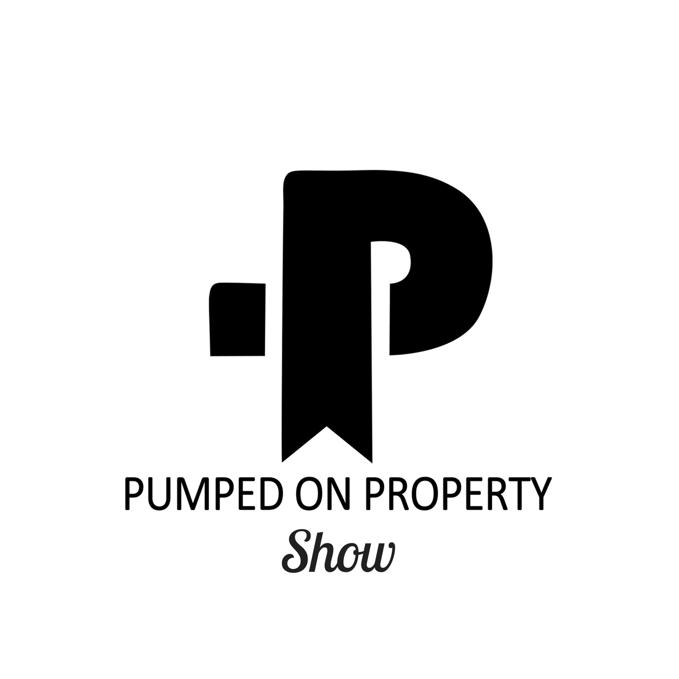 The Pumped On Property Show