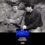 Artwork for 149: For the Love of Spock Premiere