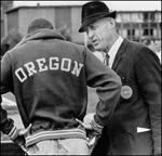 Fdip63: Running Legend Bill Bowerman