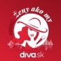Artwork for Podcast Diva.sk: Najviac kritiky a hejtov si uštedria ženy navzájom - prečo je to tak?