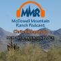 Artwork for 5/30/18: Chris Richardson, McDowell Mountain Ranch HOA