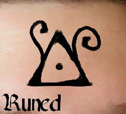 Episode 187 - Runed ch. 2