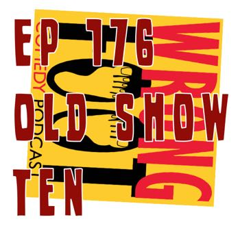 EP176--Old EP Ten