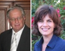 "Webinar: ""Checklists for Recovery"" with Dr. Donald Meichenbaum and Dr. Julie Myers"