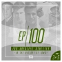 Artwork for Ep 100: Part 3 of 5- The top 100 athletes in the history of Iowa