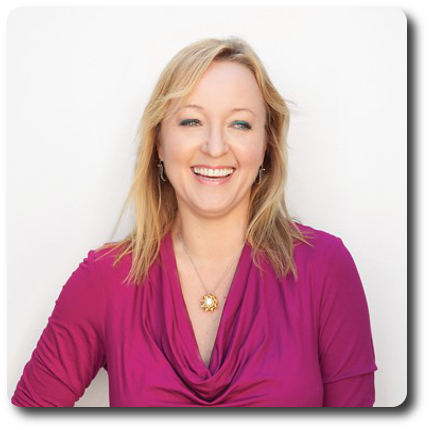 Victoria Gomelsky - Editor of JCK Magazine