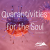 Quarantivities for the Soul  show art