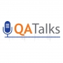 Artwork for 3 Essential Questions to Ask when Modernizing QA w/ Melissa Tondi