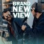 Artwork for Brand New View on CANNABIS