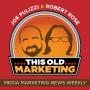Artwork for 229: Salesforce, Mailchimp Buy Media Properties
