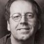 Artwork for Robert Greenlee Cofounder Podcastone, Content Master at Spreaker, internet podcasting guru