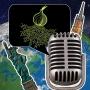 Artwork for Transatlantic Cable Podcast - Episode 66