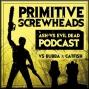 "Artwork for ASH VS EVIL DEAD: Season 3, Episode 10 review: ""The Mettle of Man"""