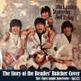 Artwork for Ep222: The Story of the Beatles Butcher Cover