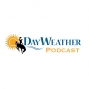 Artwork for DayWeather Podcast