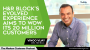 Artwork for H&R Block's Evolved Experience Aims To Wow Its 20 Million Customers
