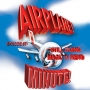 Artwork for Airplane! Minute! 87 - Still Doing Magic in Reno