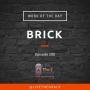 Artwork for Ep200: WOD - Brick