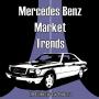 Artwork for 043: Mercedes Benz Market Trends