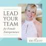Artwork for How to CEO for Female Entrepreneurs   Ep #84