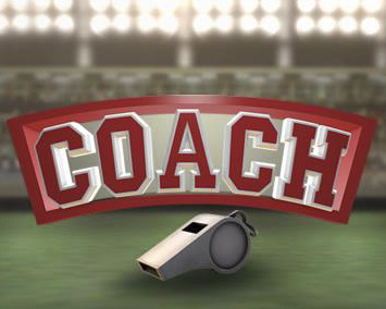 Coach:  Week 1, June 22, 2014