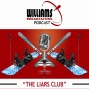 Artwork for The Liars Club 3-14-19