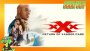 Artwork for XXX The Return of Xander Cage - UGO Watch Along