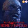 Artwork for MovieFaction Podcast - Bonejangles