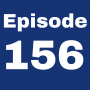 Artwork for Tax Savings by Paying Advisory Fees From Your IRA Account - Episode 156