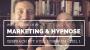 Artwork for Marketing & Hypnose - Teil 1
