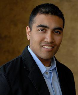 MTS: Meet Hemant Mehta