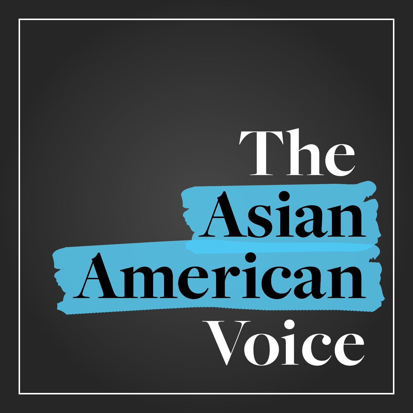 "Artwork for TAAV 009: Health, Fitness, and Entrepreneurship with Tony Huynh aka ""The Fit Asian Man"""