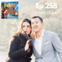 Artwork for Ep 258 - Charles Ngo (Success Mindset and Staying Productive)