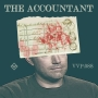 Artwork for Ep. 088 - The Accountant