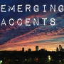 Artwork for Seyi Fabode - How to build sustainable businesses & become LinkedIn Top Voice in Technology