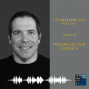 Artwork for #111 - Personalize Your Outreach