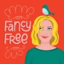 Artwork for 15. Mandy Campbell on How to Deal with Pregnancy Brain