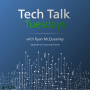Artwork for Fintech, Retirement Planning, & Small Business: What's Up Next
